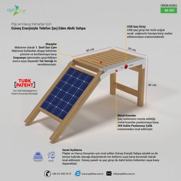 Multi-Purpose Coffe Table